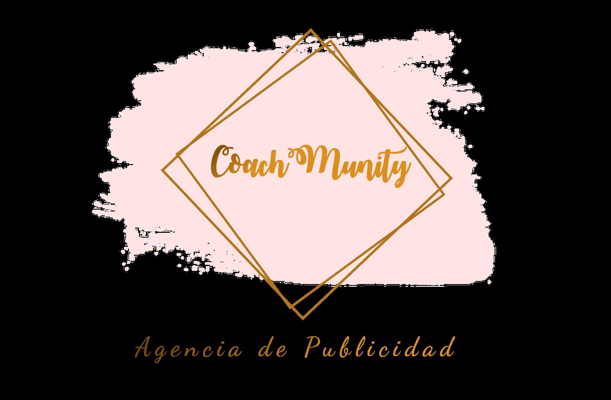Coachmunity